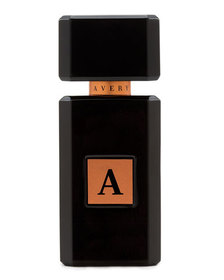 Avery Perfumes A Avery Nektar Spray 1.0 oz./ 30 mL
