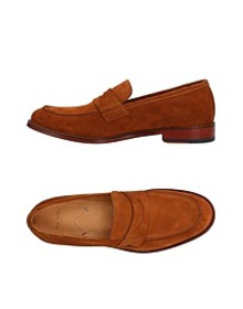 PS PAUL SMITH - Loafers