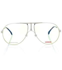 Carrera 1109 aviator glasses