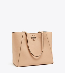Tory Burch MCGRAW CARRYALL