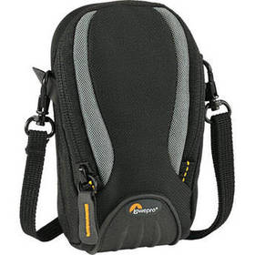 Lowepro Apex 30 AW All-Weather Camera Pouch - for