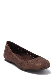 Born Ghosal Slip-On Flat