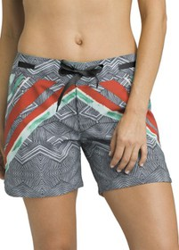 prAna Silvana Board Shorts - Women's