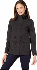 The North Face Zoomie Jacket