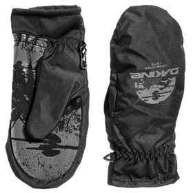 DaKine Tracer Snow Mittens - Insulated (For Men) i