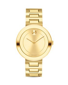 Movado - BOLD Watch, 34mm