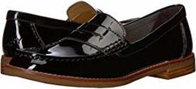 Sperry Seaport Penny