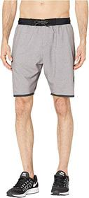 """Nike 9"""" Linen Blade Volley Shorts"""