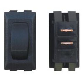 Momentary On/Off Switch