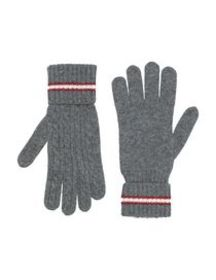 BALLY - Gloves