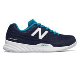 New balance Women's 896v2 Tennis