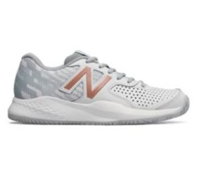 New balance Women's 696v3 Tennis