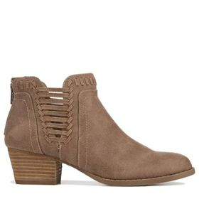 Fergie Women's Betty Ankle Bootie