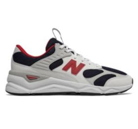 New balance Men's X-90 Reconstructed