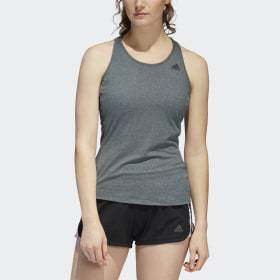 Adidas 3-Stripes Tank Top