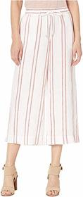 Tommy Bahama Marcella Striped Culotte