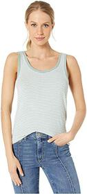 Splendid Ruched PJ Tank