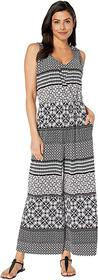 Tommy Bahama Tropical Terrazza Jumpsuit