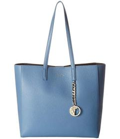 Versace Collection Tote Bag