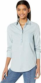 Jack by BB Dakota Wash My Worries Top