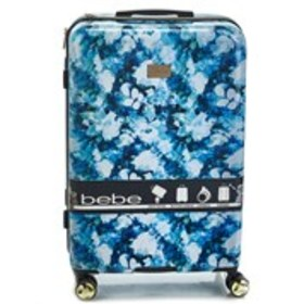 "BEBE Selma 29"" Hardside Spinner Luggage"