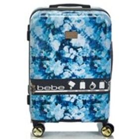 "BEBE Selma 21"" Hardside Spinner Luggage"