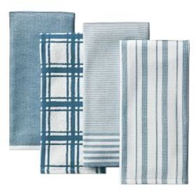 Williams Sonoma Multi-Pack Absorbent Towels, Ename