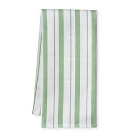 Williams Sonoma Classic Striped Towels, Set of 4,