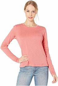 Hurley Long Sleeve Quick Dry Tee
