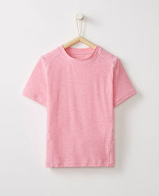 Hanna Andersson Play Active UV Tee