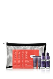 Rodial Travel 4-Piece Collection Set