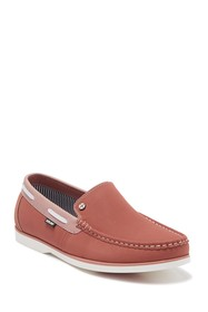 XRAY Casual Moccasin Loafer