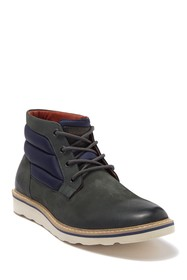 Hawke & Co. Hunter Mid Lace-Up Boot