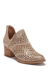 Sofft Sofft Wyoming Bootie