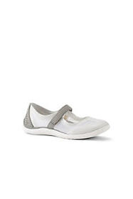 Lands End Women's Mary Jane Water Shoes