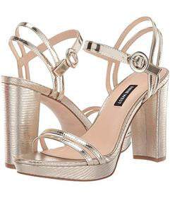 Nine West Daisy