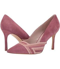 Nine West Eugene Pump