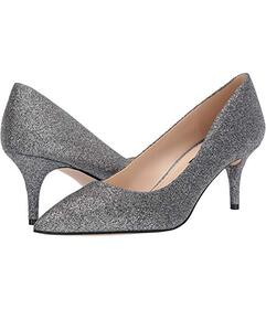 Nine West Margie Pump