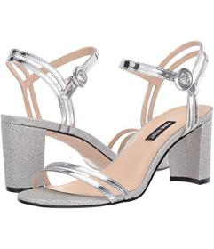 Nine West Piper Heeled Sandal