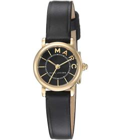 Marc by Marc Jacobs Classic - MJ1585