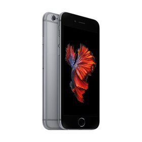Walmart Family Mobile Apple iPhone 6s 32GB Prepaid
