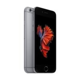 Total Wireless Apple iPhone 6s 32GB Prepaid Smartp
