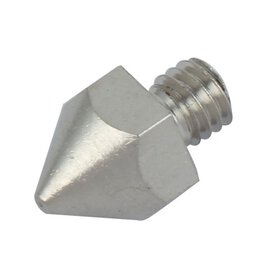 0.2mm Stainless Steel Nozzle Fitting for 1.75mm Fi