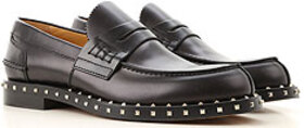 Valentino Men's Shoes