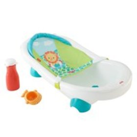 Fisher Price Grow with Me Infant Toddler Baby Go W