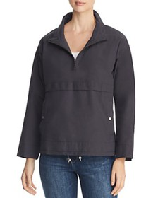 Eileen Fisher - Pullover Jacket