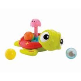 Fisher-Price Disney Amazing Animals Whirling Round