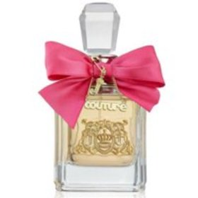 Juicy Couture Viva La Juicy Eau De Parfum for Wome
