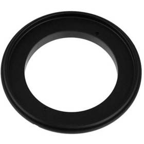 FotodioX 67mm Reverse Mount Macro Adapter Ring for