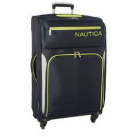 Nautica Ashore 28in. Spinner